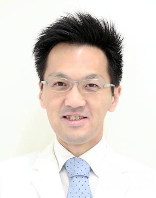 yuzo-deguchi